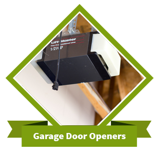 Galaxy Garage Door Service San Antonio, TX 210-245-6655