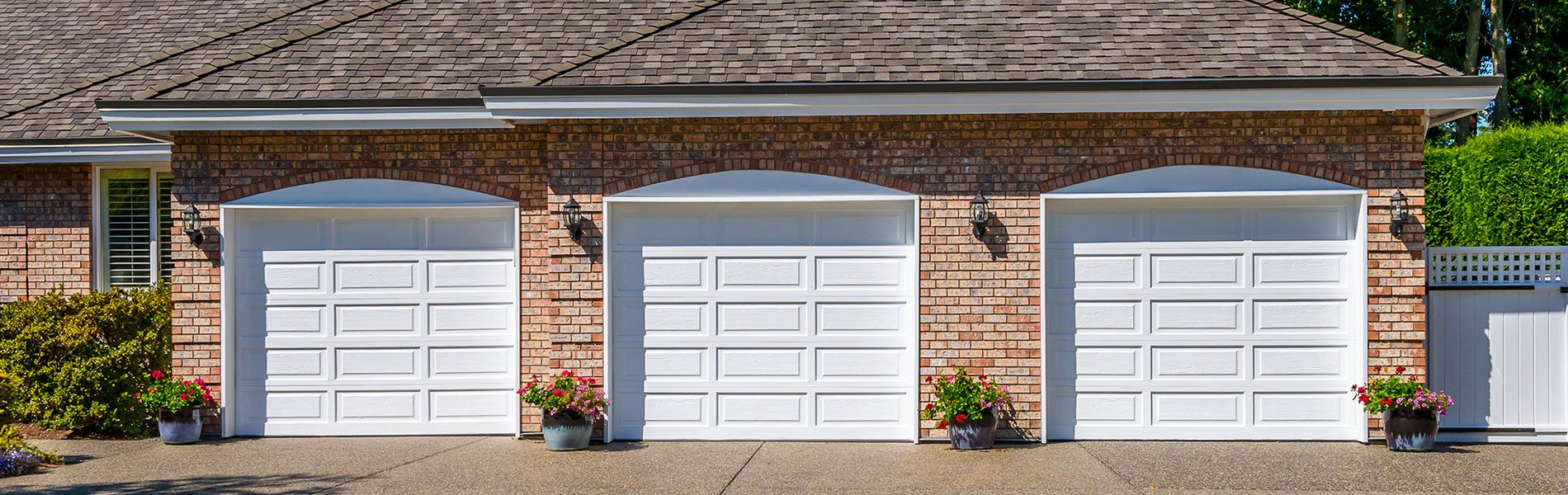 Galaxy Garage Door Service, San Antonio, TX 210-245-6655